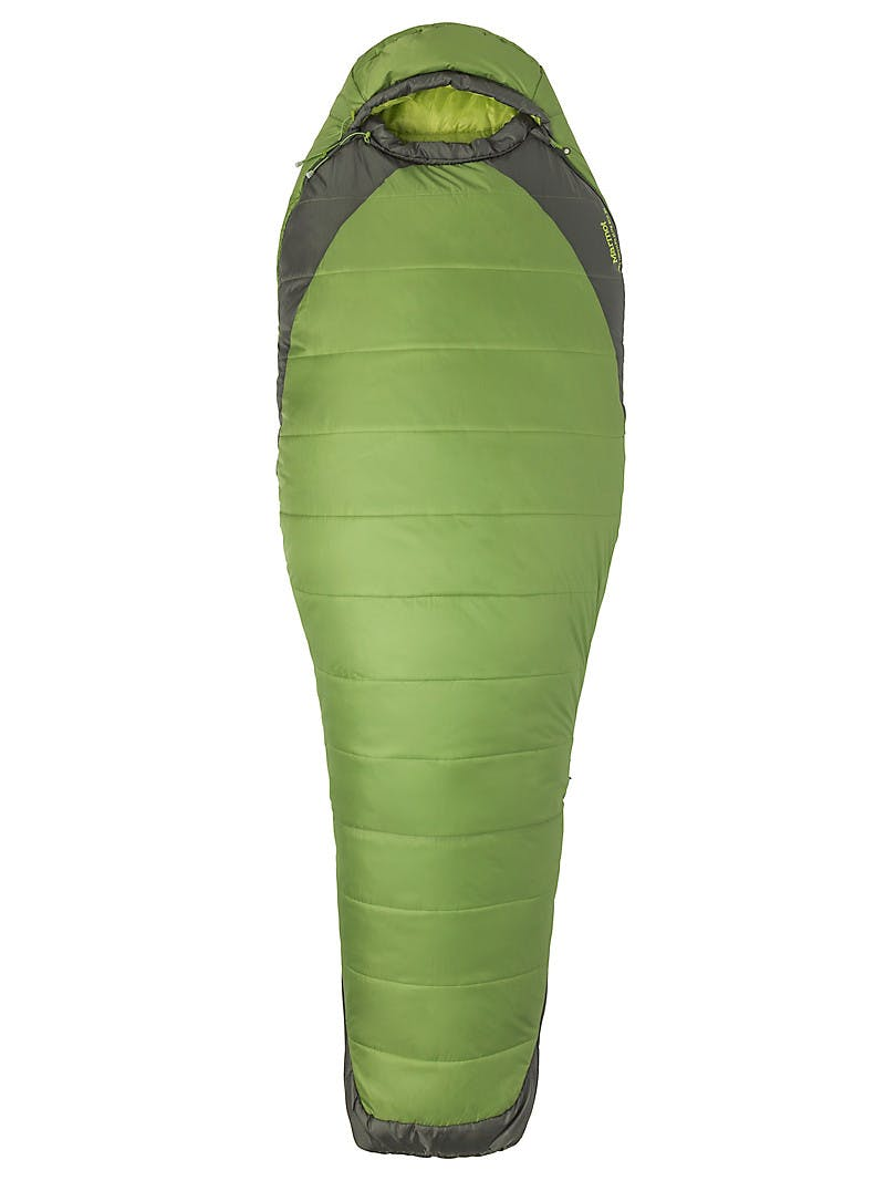 Marmot Trestles Elite Eco 30 Sleeping Bag - Women's