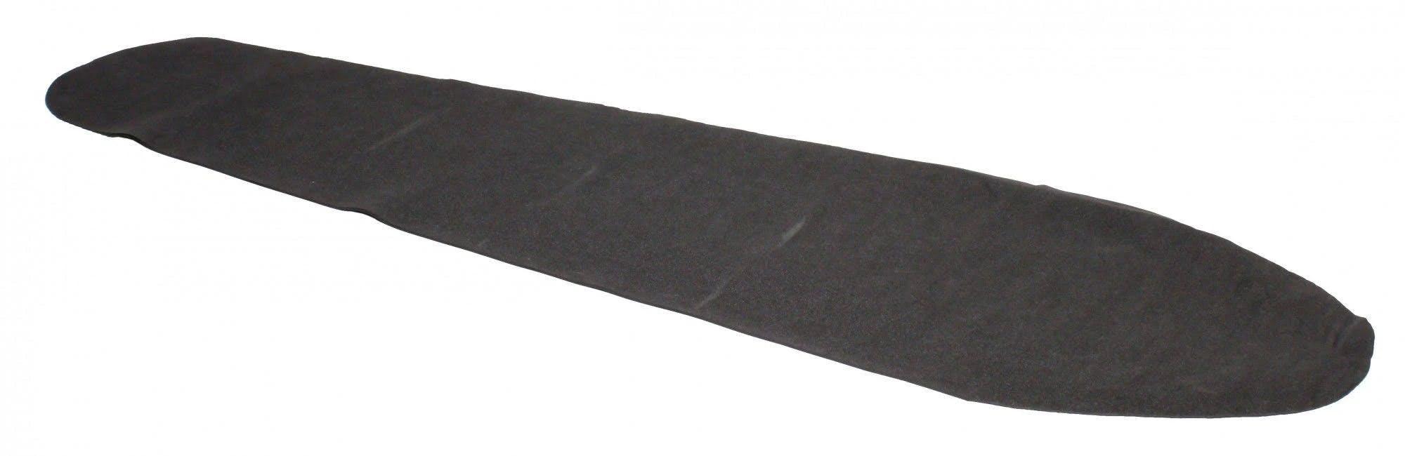 Exped Hypersleep Winter Sleeping Pad-Black