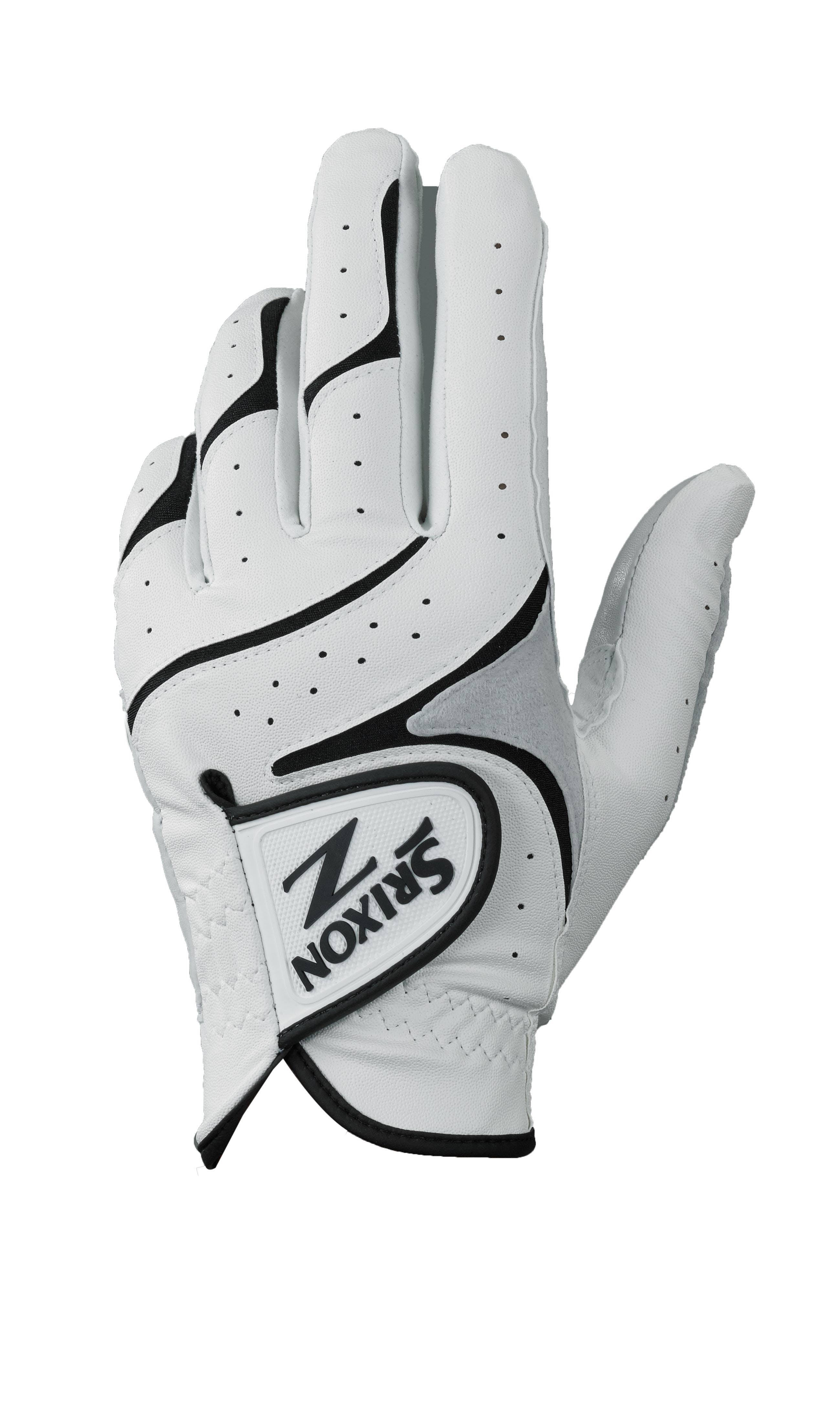Srixon All Weather Golf Glove