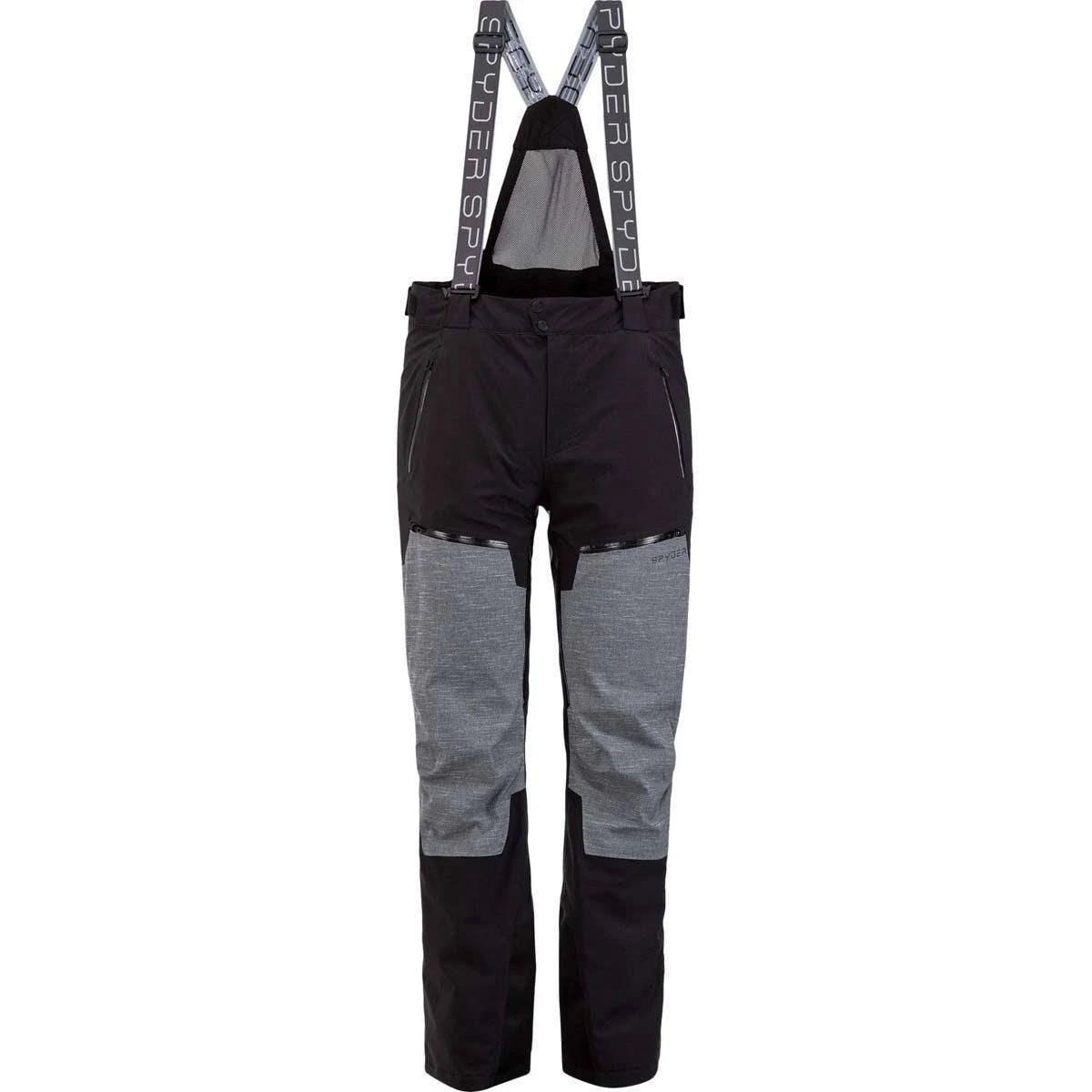 Spyder Propulsion Pant Men's Black XL