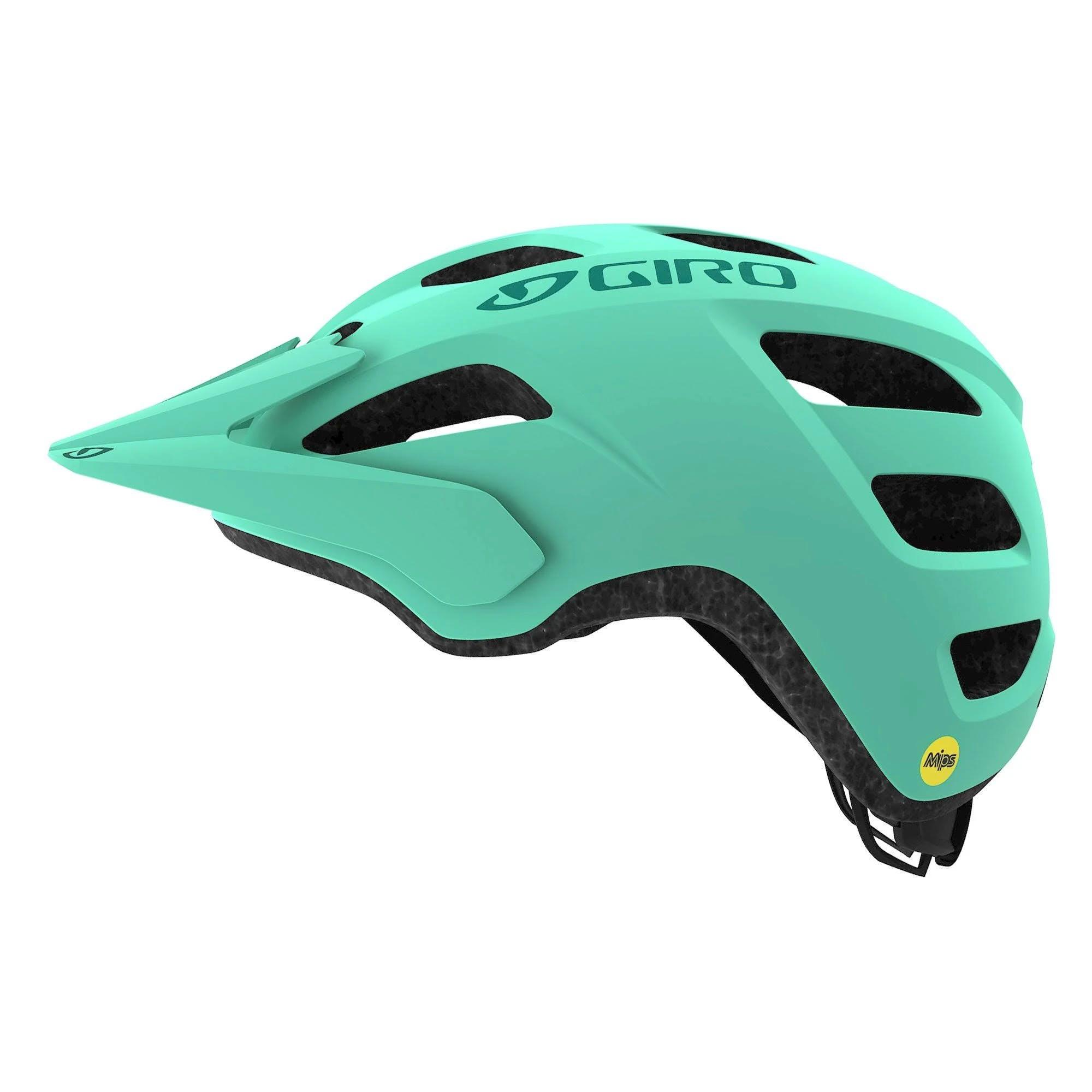 Giro Verce MIPS Helmet Matte Cool Breeze, One Size