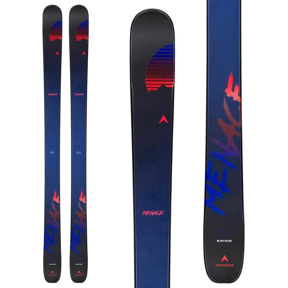 Dynastar Menace 90 Skis