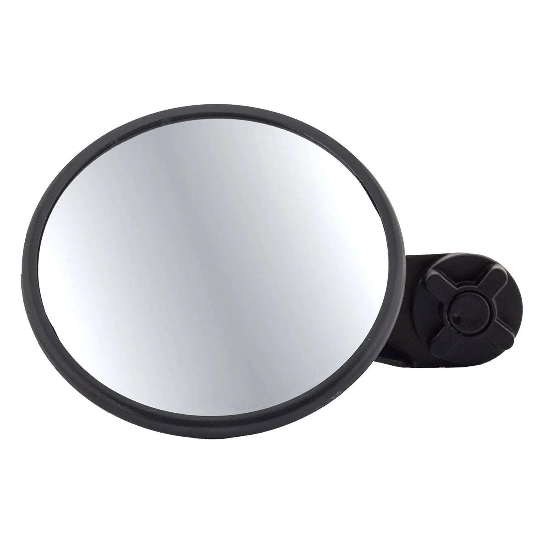 Sunlite HD Bar End Mirror