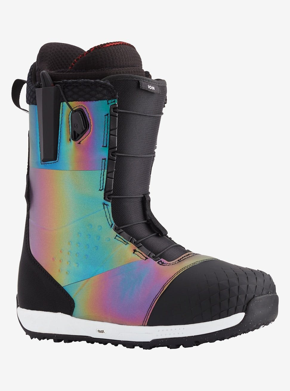 Burton Ion Snowboard Boots · 2021