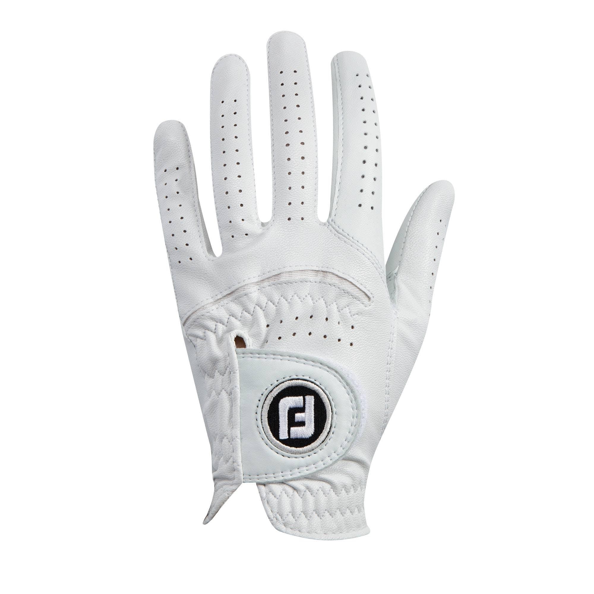 FootJoy Contour FLX Women's Golf Glove