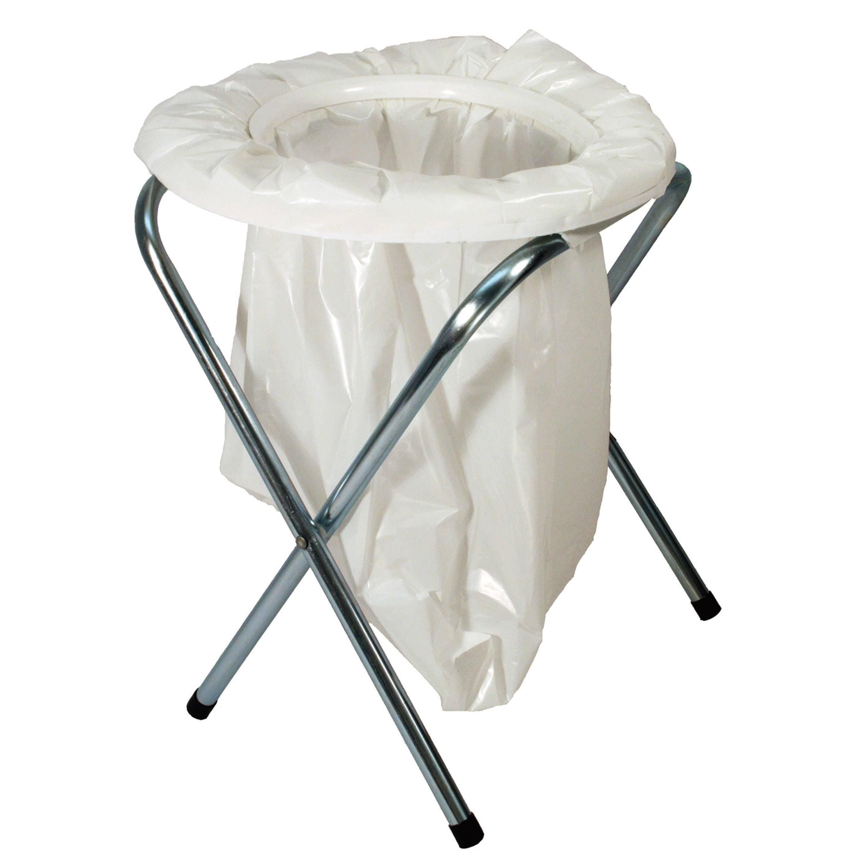 Tex Sport - Toilet, Portable