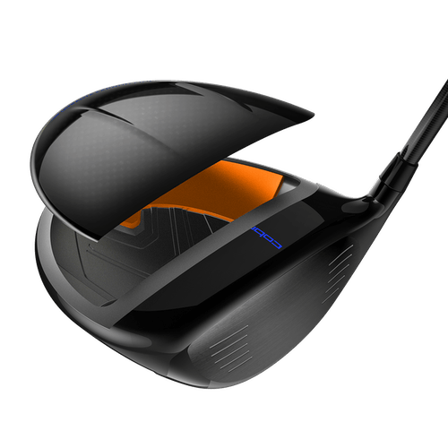 Cobra F-Max Airspeed Complete Set