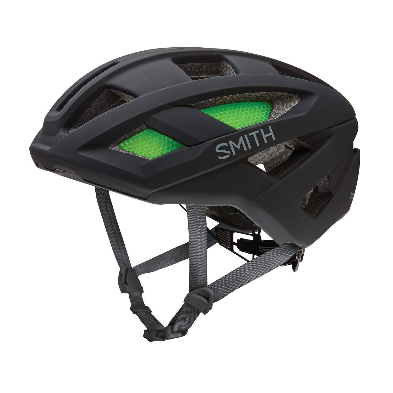 Smith Route MIPS Helmet Matte Black, M