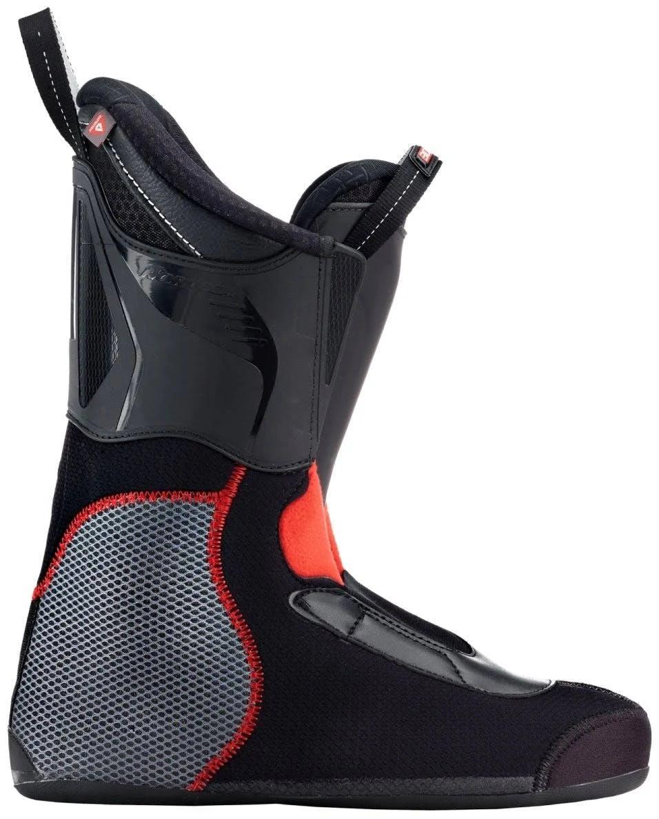 Nordica Speedmachine 110 Ski Boots · 2021