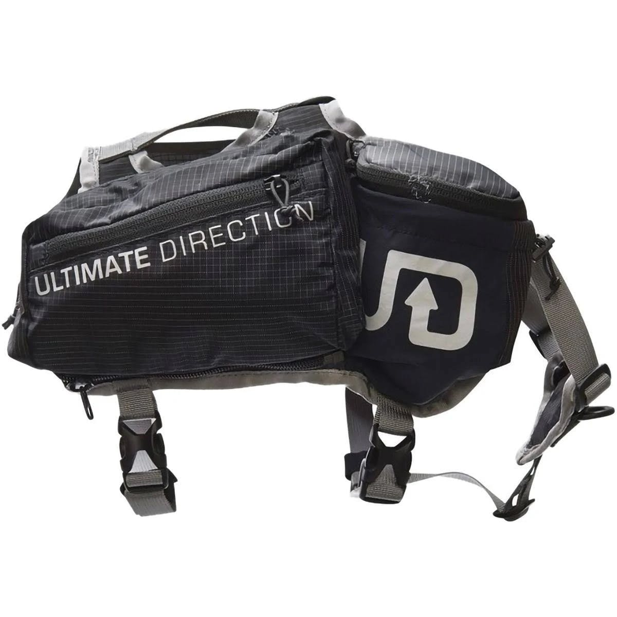 Ultimate Direction Dog Vest