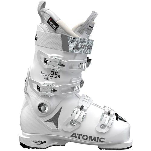 Atomic Hawx Ultra 95 S W Ski Boots - Women's 2020