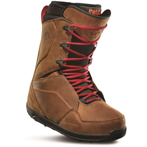 thirtytwo Lashed Premium Snowboard Boots 2020