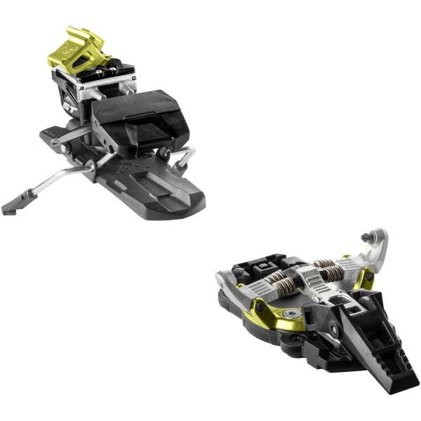 Dynafit ST Rotation 7 Ski Bindings · 2021