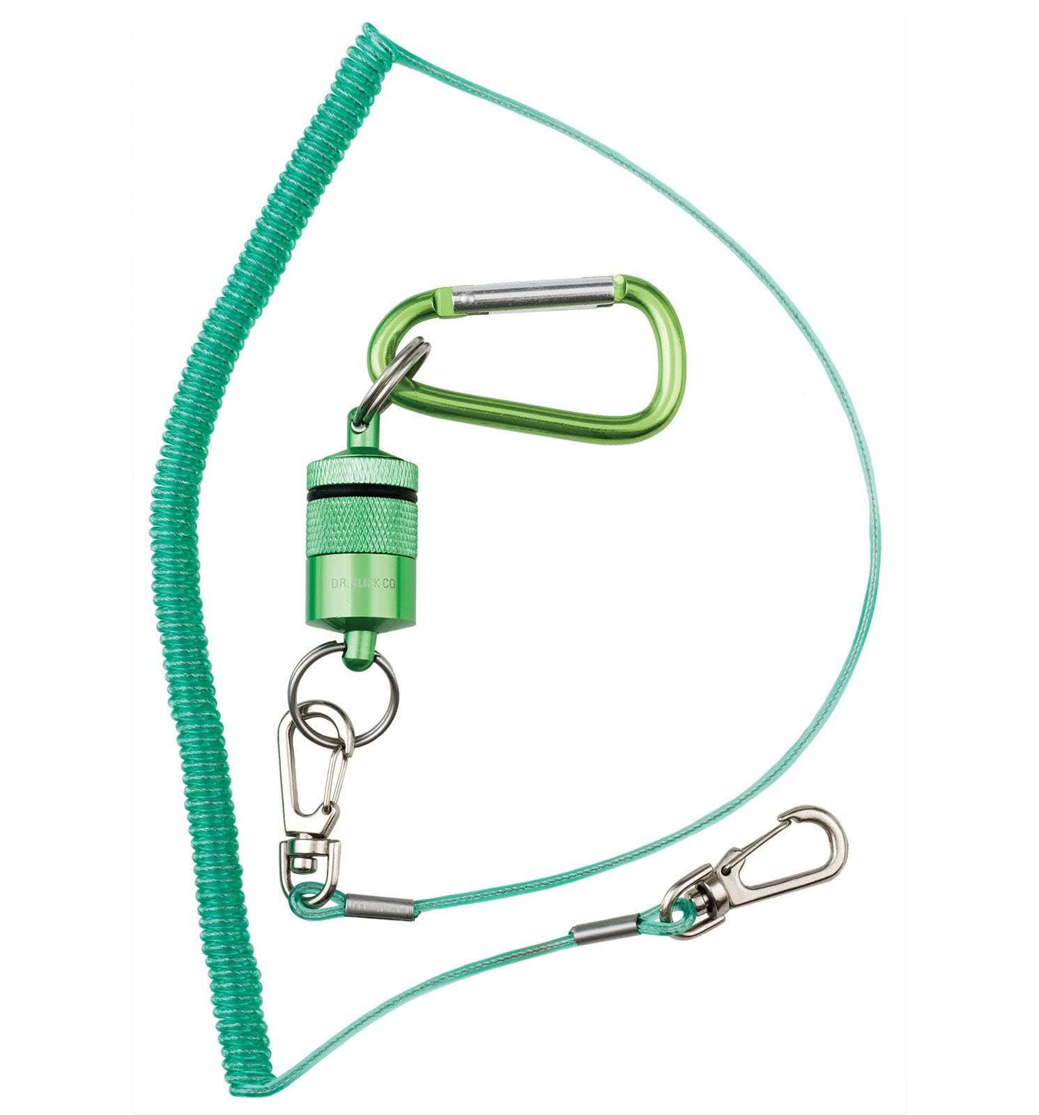 Dr. Slick - Magnetic Net Holder