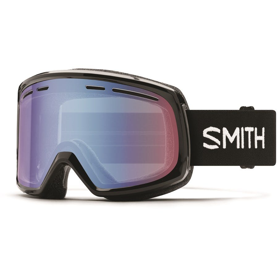 Smith Range Goggles · 2020