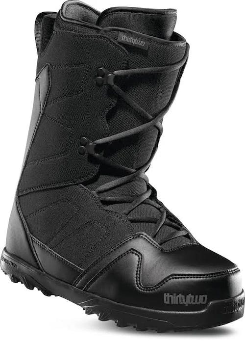 ThirtyTwo Exit Snowboard Boots 9.0
