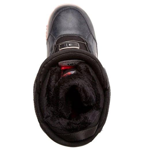 DC Search BOA Snowboard Boots · 2020
