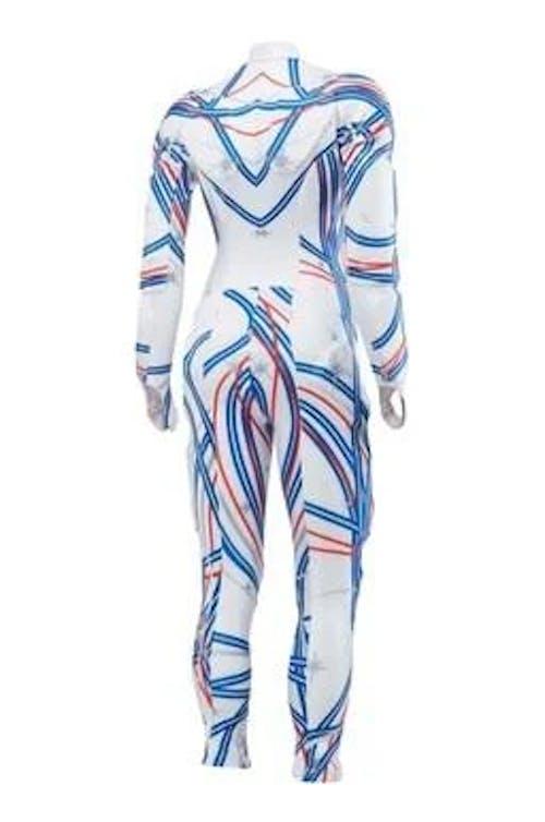Spyder Women's Performance Gs Race Suit Pants