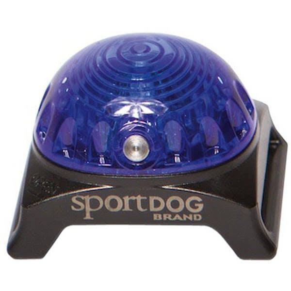 SportDOG Locator Beacon - Blue