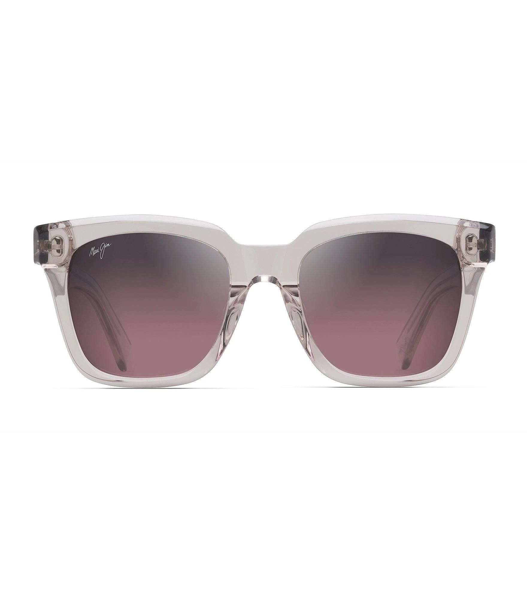 Maui Jim Heliconia - Pink - Sunglasses