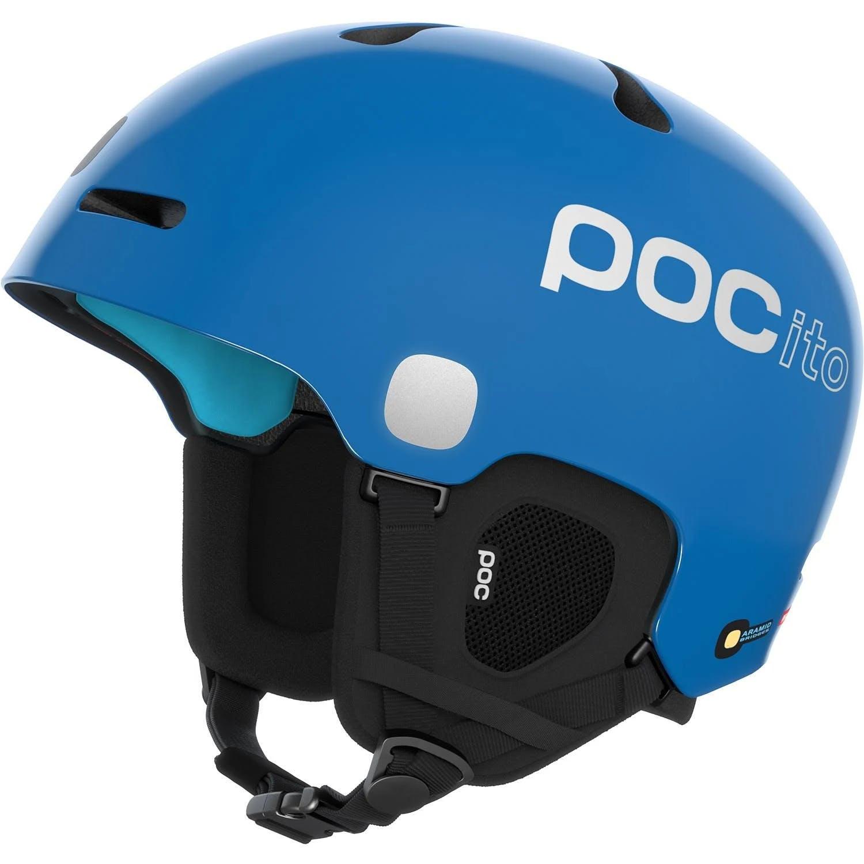 POC Pocito Fornix Spin M-L Helmet
