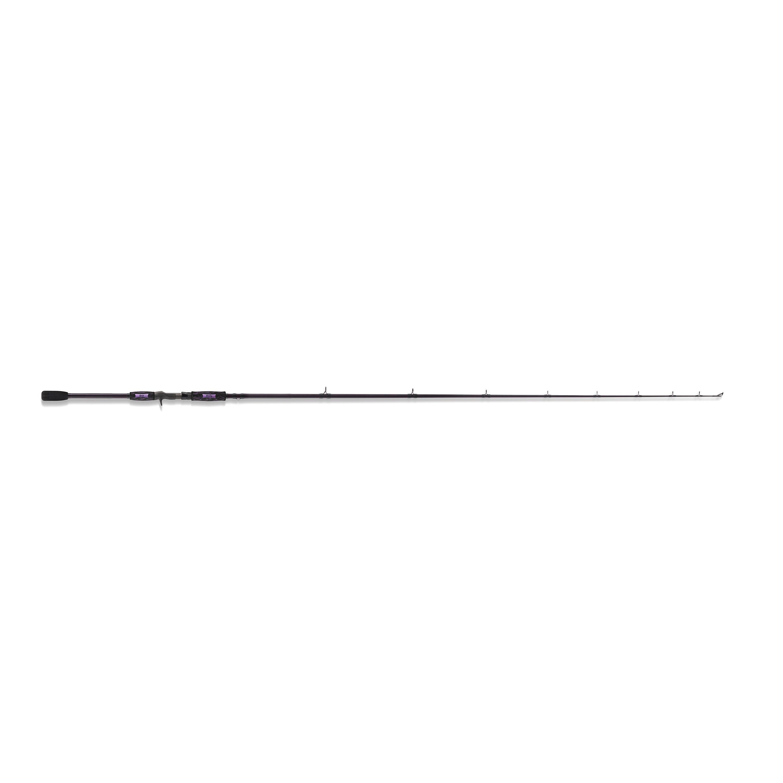 St. Croix Mojo Musky Casting Rods