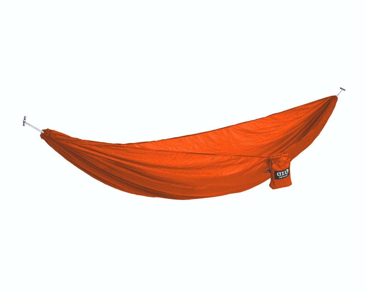ENO - SUB6 - 1P - Orange