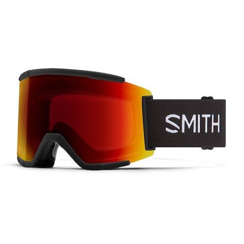 Smith Squad XL Goggles · 2021