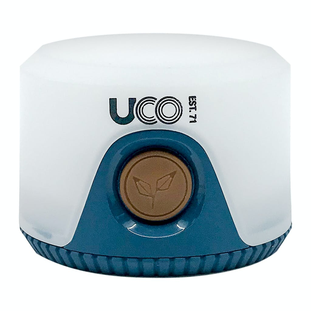 UCO - SPROUT HANG OUT LANTERN - Blue