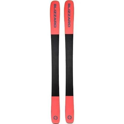 Blizzard Sheeva 9 Skis Women's · 2020