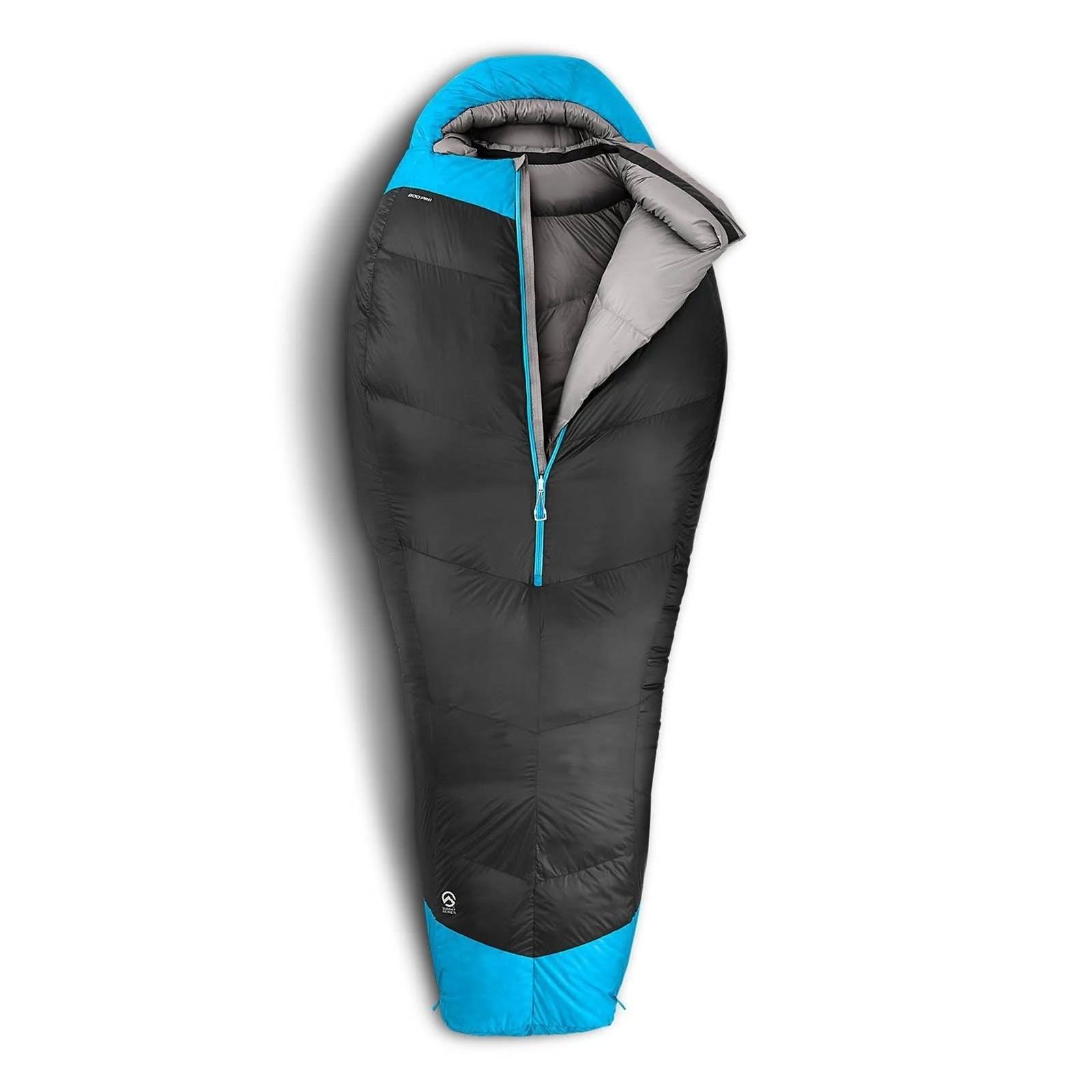 The North Face Inferno 15F Sleeping Bag - Regular