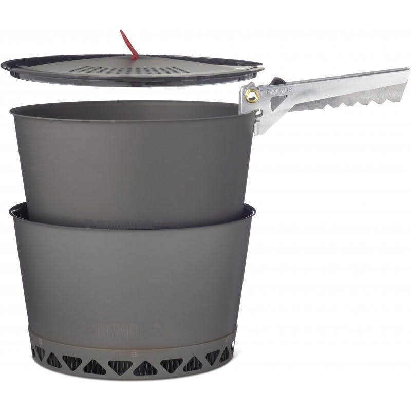 Primus - Primetech Pot Set 2.3L