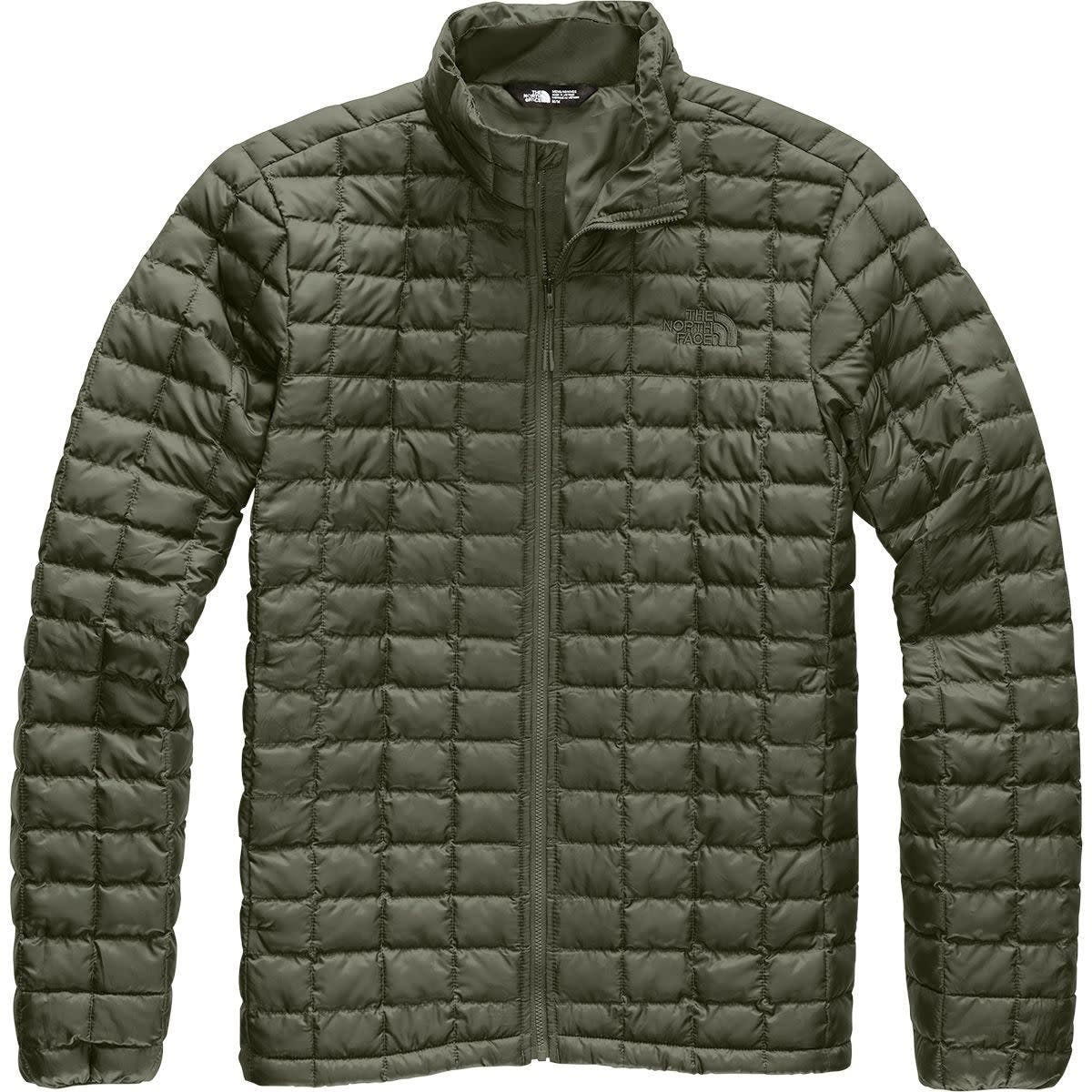 The North Face Thermoball ECO Jacket · 2020