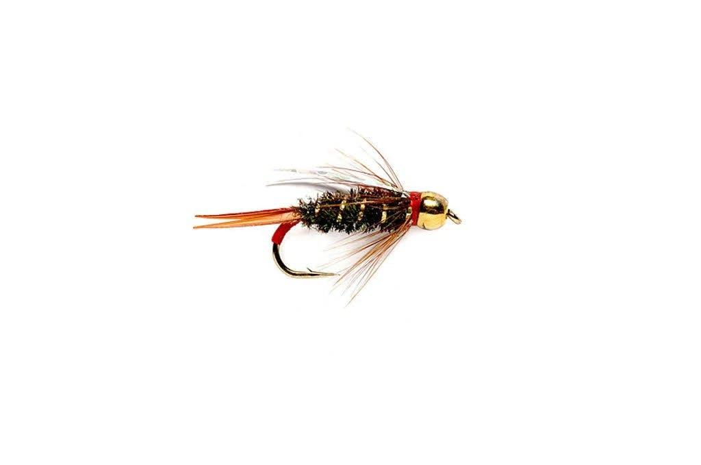 The Fly Fka Prince 16