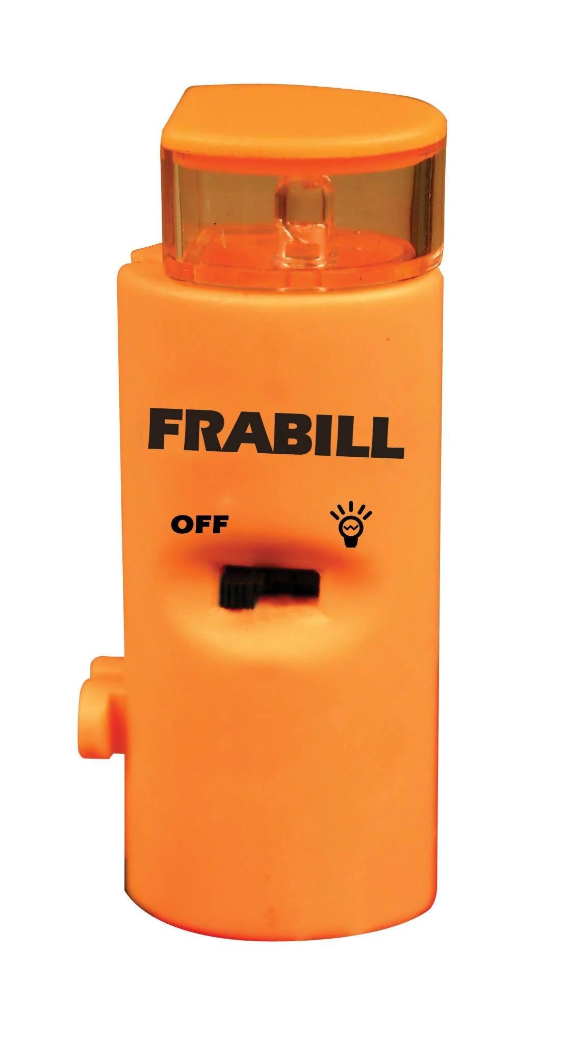 Frabill Arctic Fire Tip Up Light