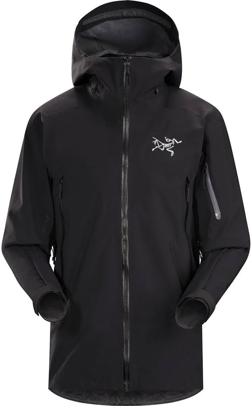 Arc'teryx Sabre Jacket - Men's by Arc'teryx