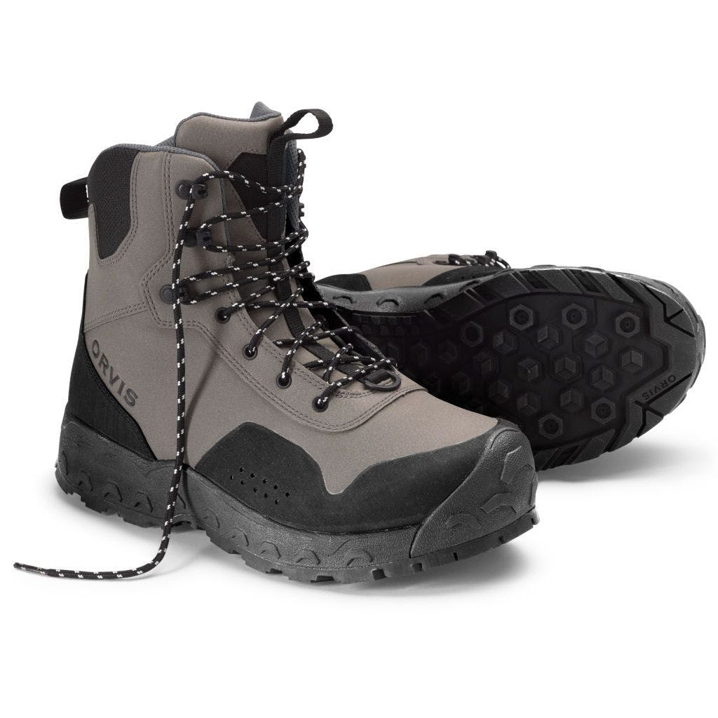 Orvis Men's Clearwater Wading Boot