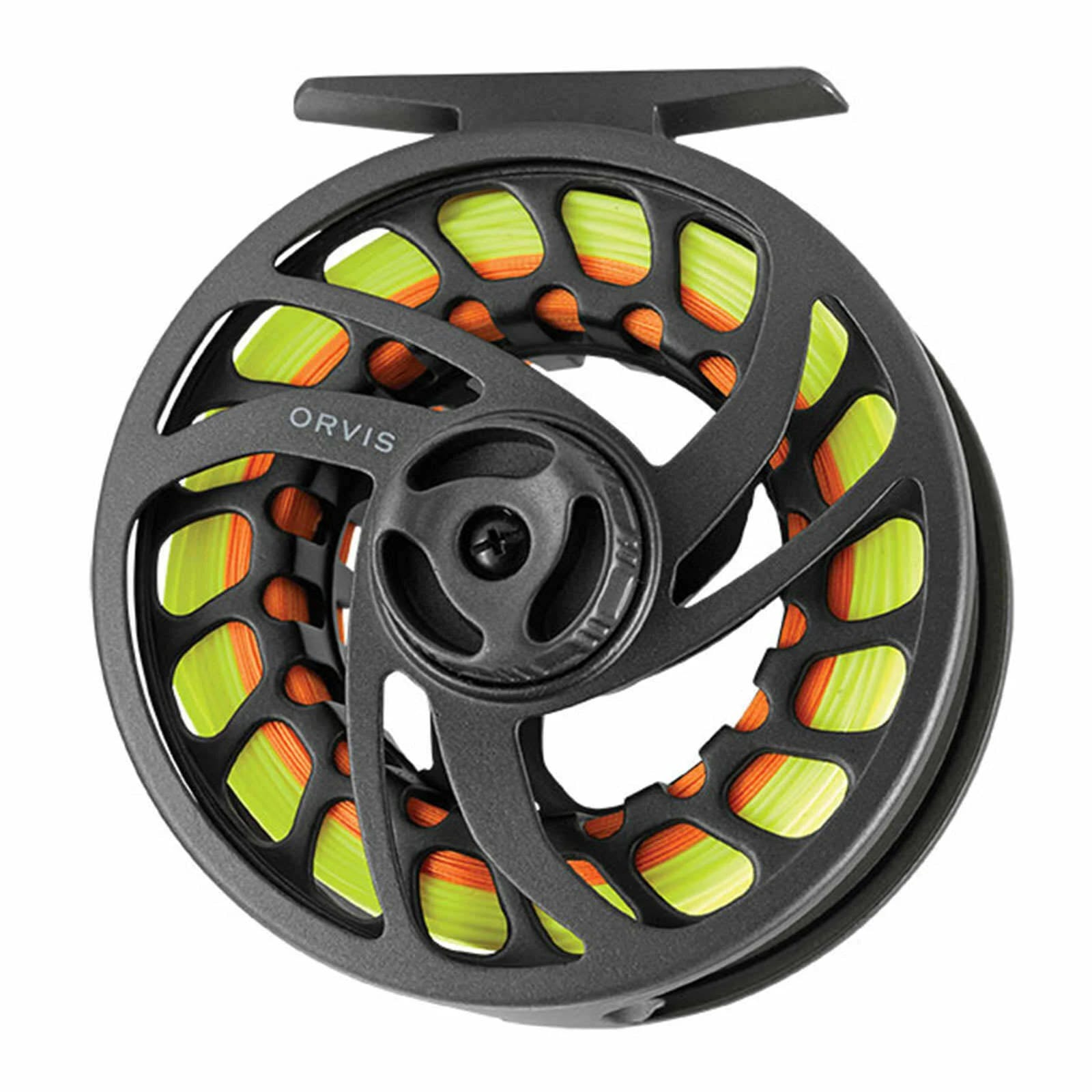 Clearwater Large Arbor II (4-6 wt)