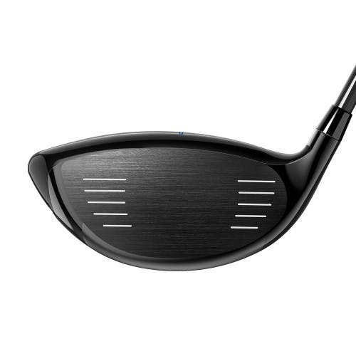 F-MAX Airspeed Straight Neck Driver
