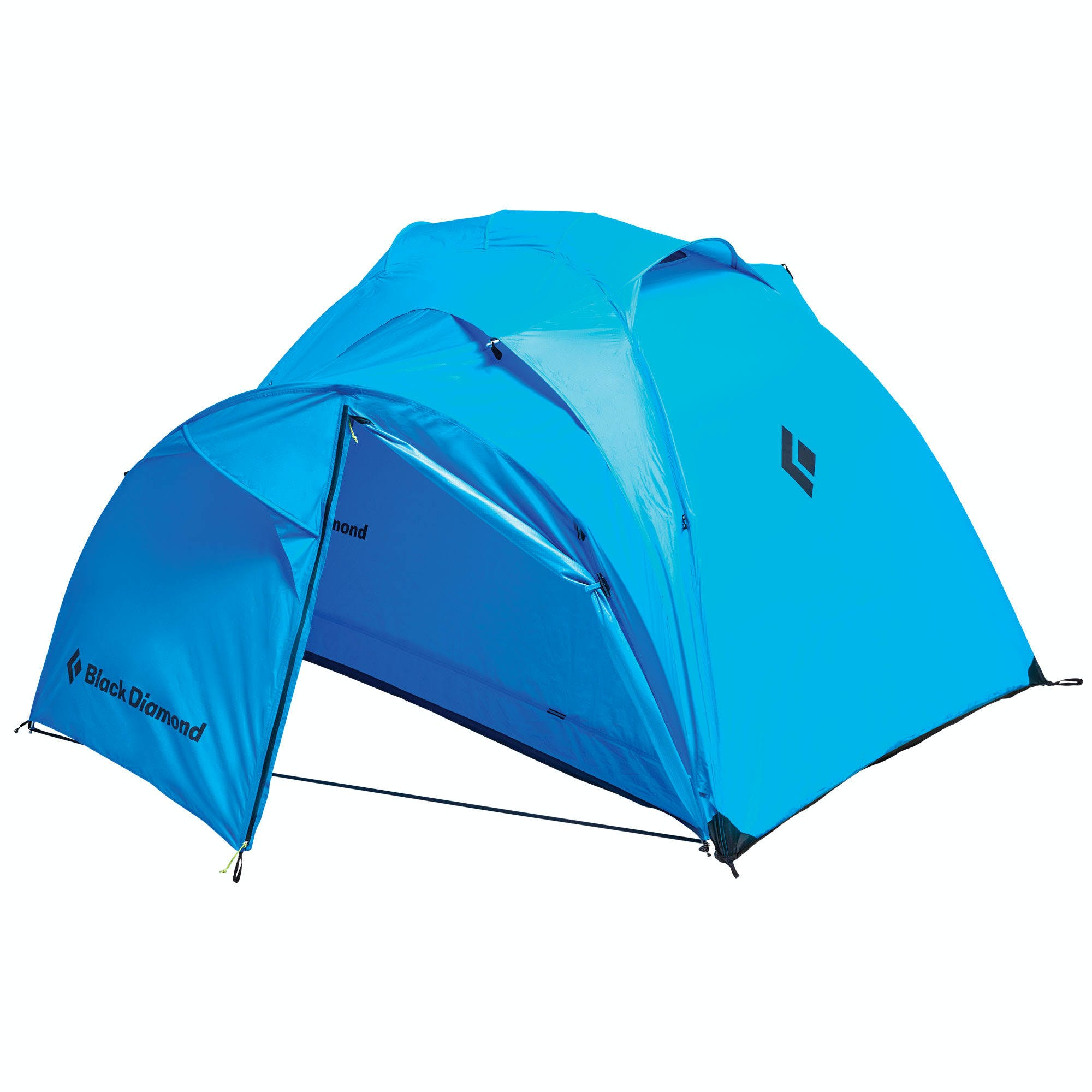 Black Diamond Hilight 3P Vestibule - Sky Blue