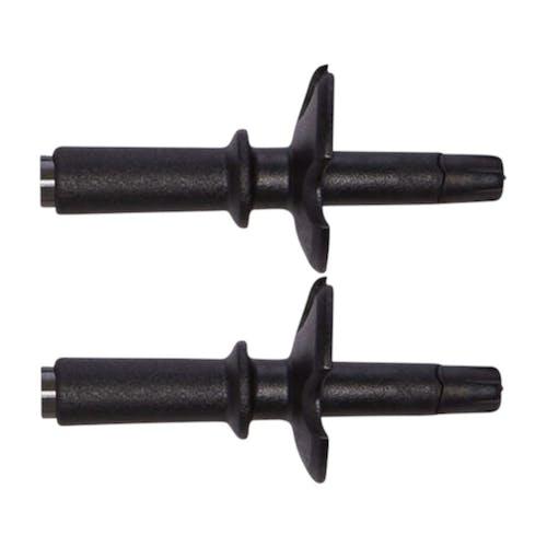 Black Diamond - Z-Pole Trekking Tips