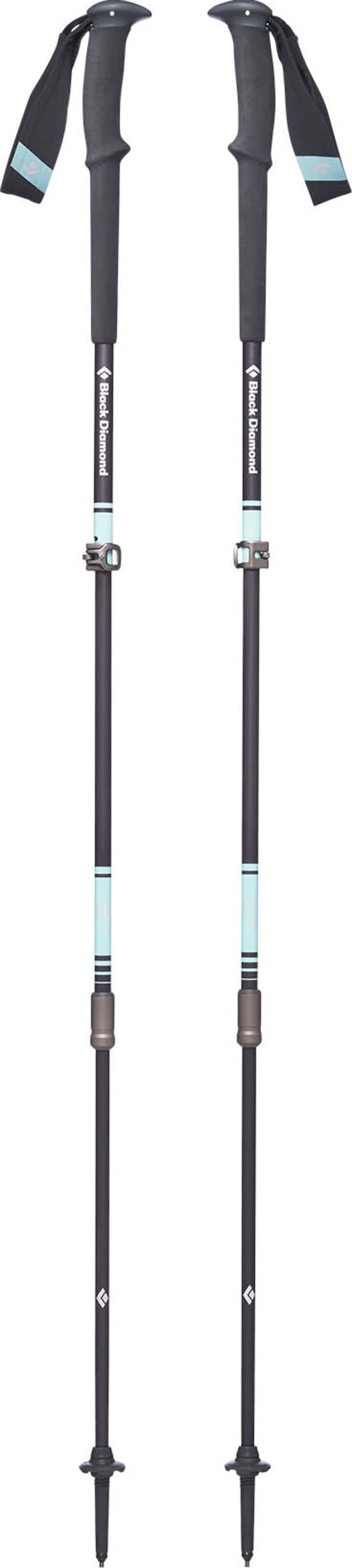 Black Diamond Equipment Women's Trail Pro Trekking Poles