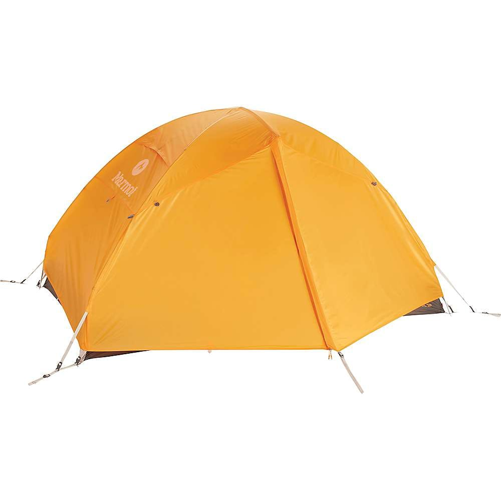 Marmot Fortress Ul 2P Tent