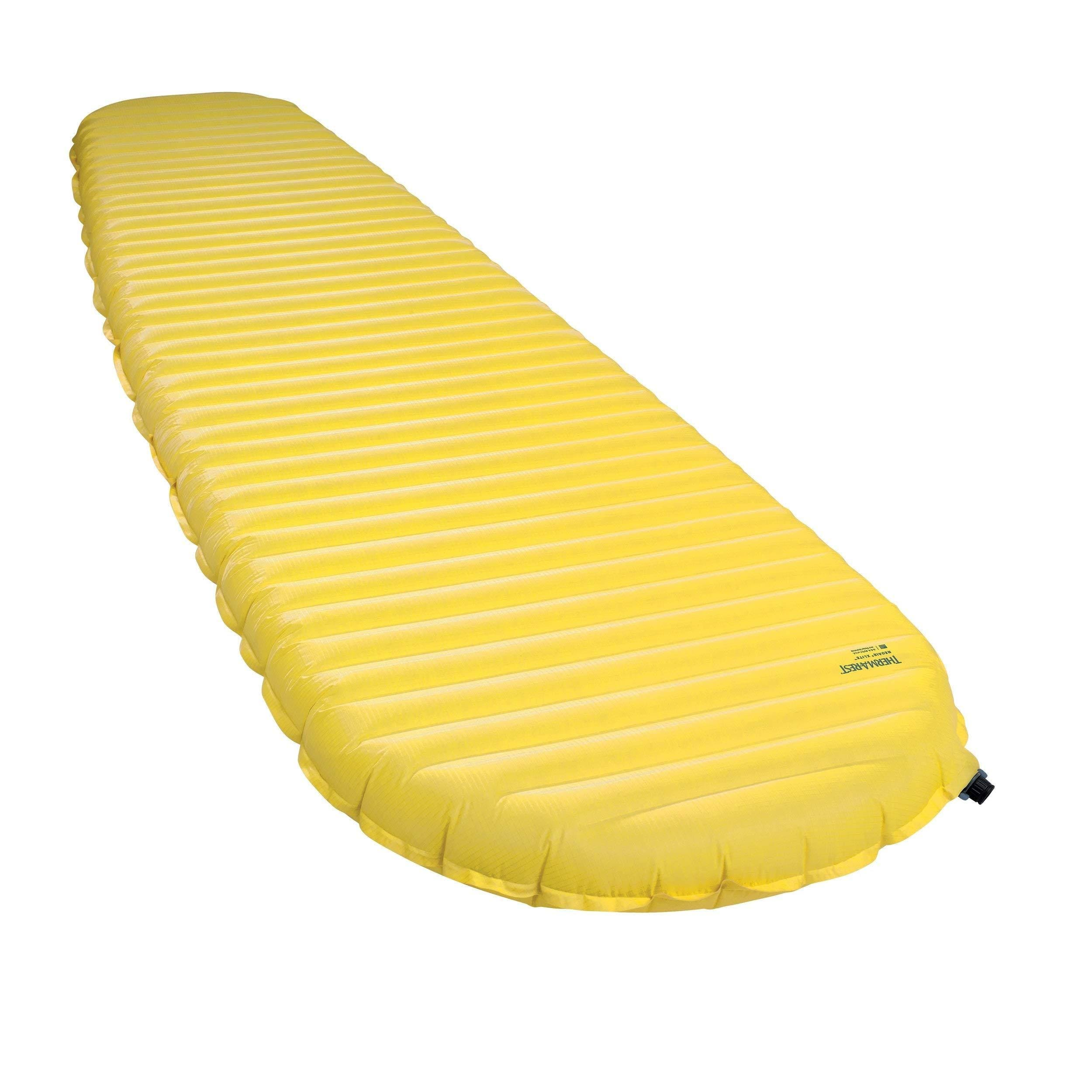 Therm-a-Rest NeoAir Xlite Sleeping Pad - Women's