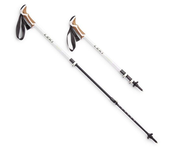 Leki - Cressida Cor-Tec Women's Pole