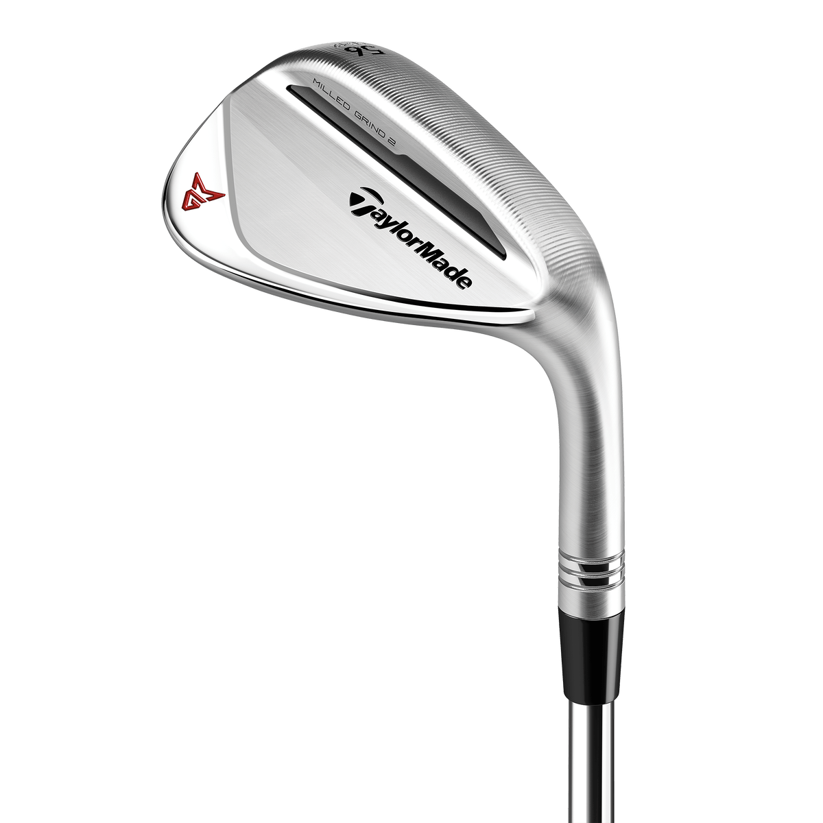 TaylorMade MG2 Chrome Wedge