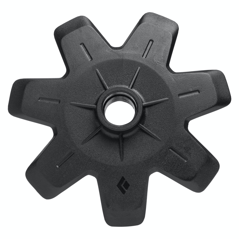 Black Diamond - Powder Baskets