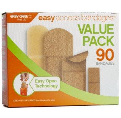 Adventure Medical Kits - EAB Value Pack 90
