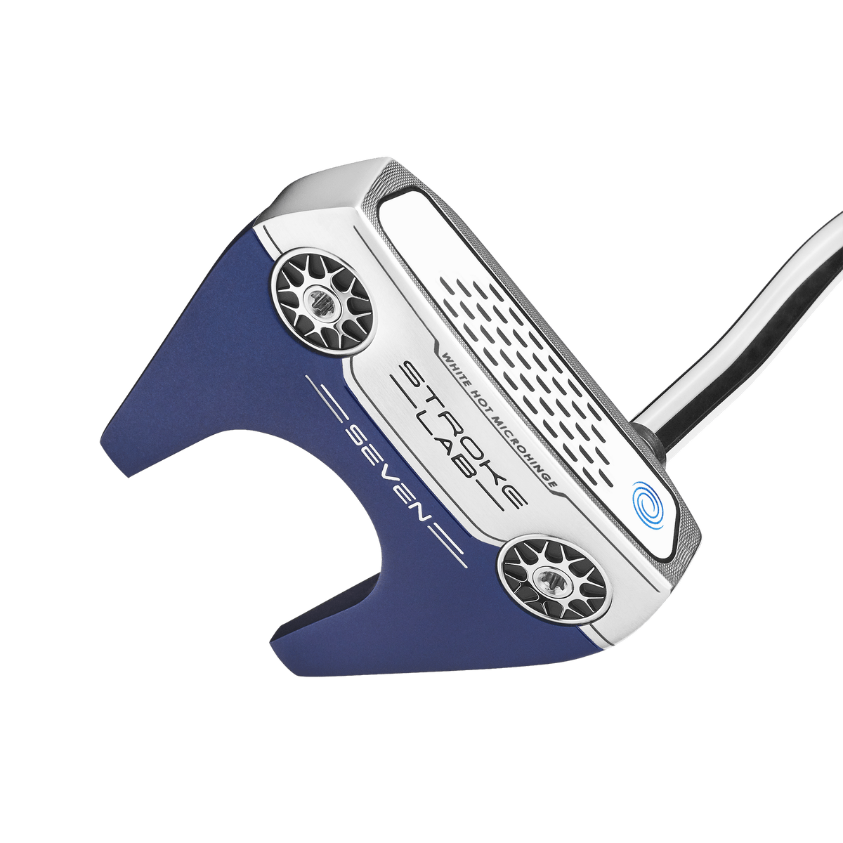 Callaway Stroke Lab Womens Putter