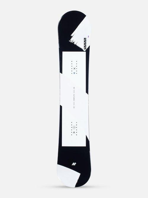 K2 First Lite Snowboard · 2021